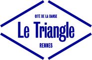 logo du Triangle