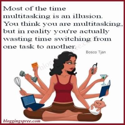 stop-multitasking-post