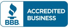APSGC, San Diego Commercial Construction Services is part of Better Business Bureau target=
