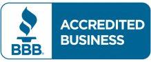 APSGC, San Diego Commercial Construction Services is part of Better Business Bureau target=