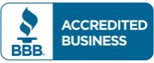 BBB listing for San Diego commercial construction company
