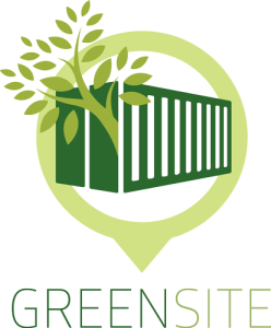 APS Green Site