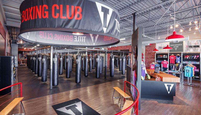 find_club-1-768x442