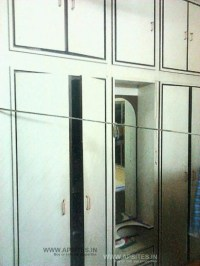 furnished single bedroom apt - Apartments For Sale ...
