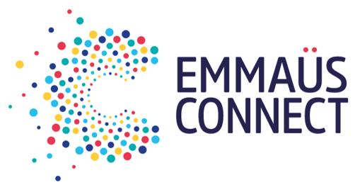 Formation à la tablette avec Emmaüs Connect !