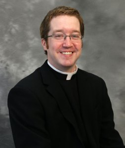 Clarke Rev. Brian J. T. 2007 1 - Clarke,-Rev.-Brian-J.-T.-2007-(1)