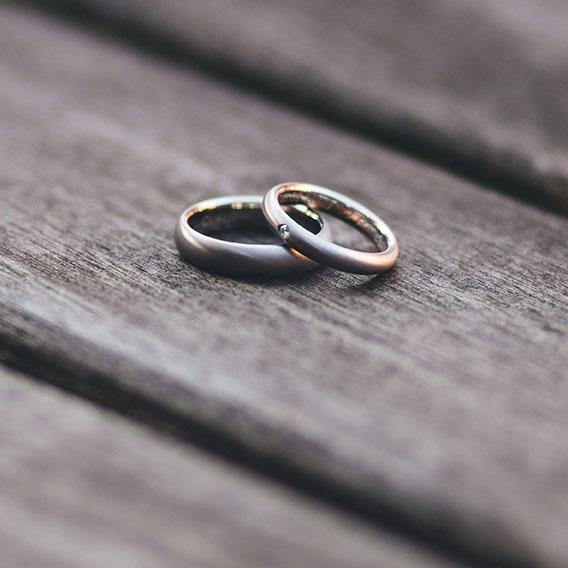 matrimony - Holy Matrimony