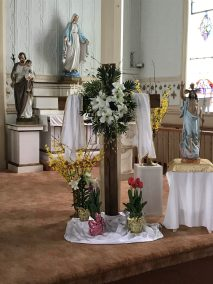 st. Juliana Easter scaled - Gallery