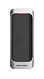 Hikvision kortelių skaitytuvas DS-K1107M