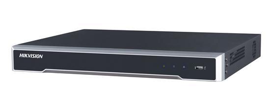 Hikvision NVR DS-7616NI-K2