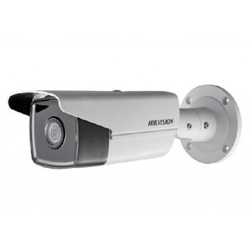 Hikvision DS-2CD2T63G0-I8 F4