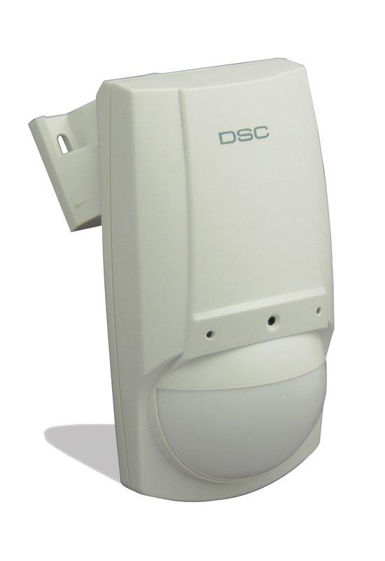 DSC judesio detektorius LC-101