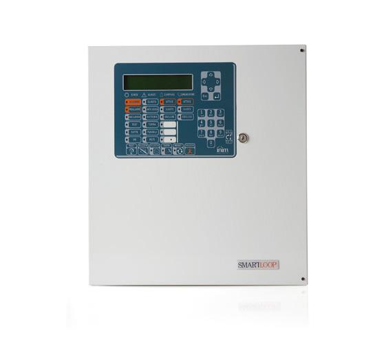 INIM SmartLoop/2080-G