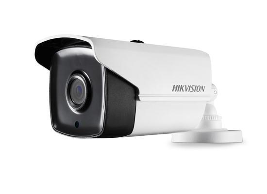 Hikvision DS-2CE16H0T-IT3E F2.8
