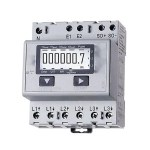 Digital Meter APS