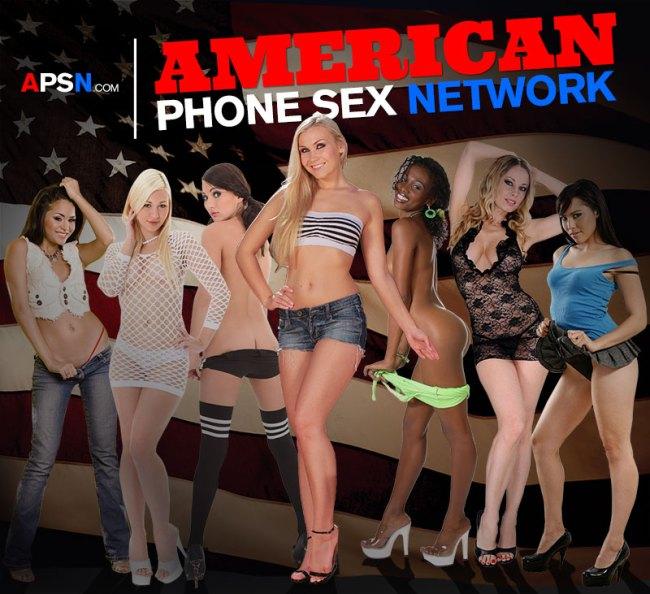 apsn-girls