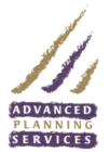 Advanced Planning Services