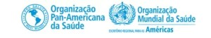 Organização Pan-Americana de Saúde