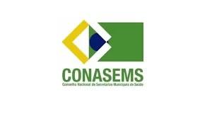 conasemslogo