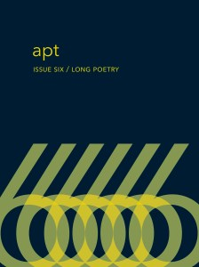 apt6_front_cover
