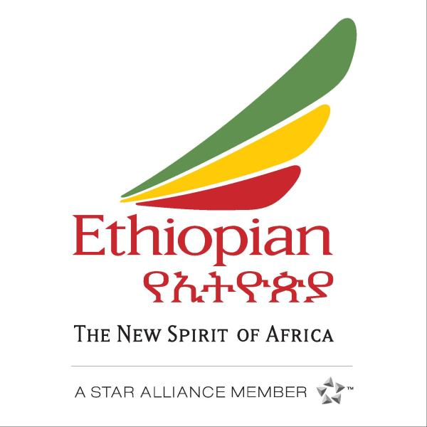 Ethio Job Vacancy 2018 - Year of Clean Water