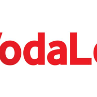 Vodacom's new unit, VodaLend, to offer cash advance services to South Africa's SMEs