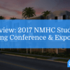 Preview: NMHC Student Housing Conference & Exposition