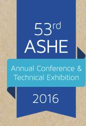 ASHE2016PIC