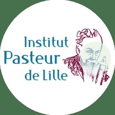 Rond_InstitutPasteur