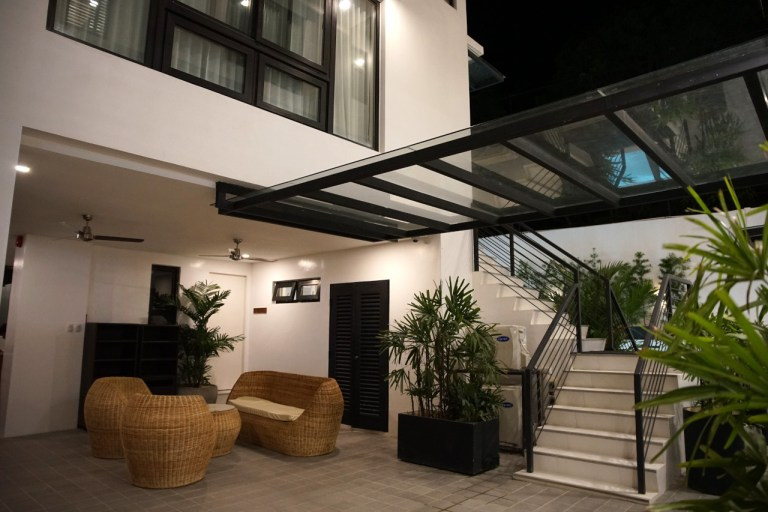 apt2020-accommodations-the-apartments-011-1280x720