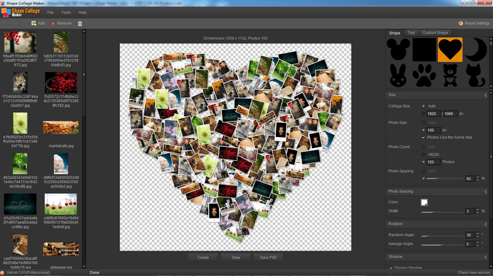 best photo collage apps