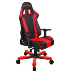 Posture Gaming Chair Occasional Chairs Cheap How To Choose The Perfect On Black Friday 2018 If You Are Looking For Comfort While Or Working Computer Than It Is Time Think About Proper Sitting Not A Natural Body