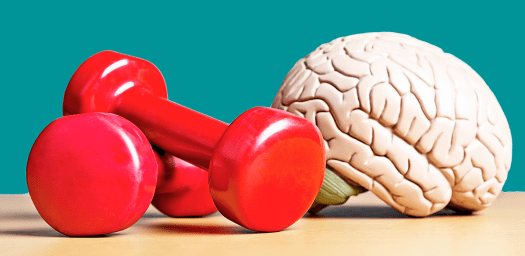 10 ways to keep your brain short