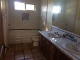 7429 Mesa Drive - Bathroom