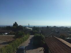 7429 Mesa Drive - Ocean View