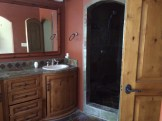 7429 Mesa Drive - Master Bath