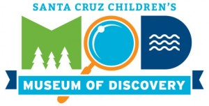 Santa Cruz Children's Museum of Discovery