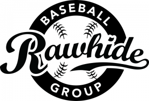 Rawhide Baseball Group