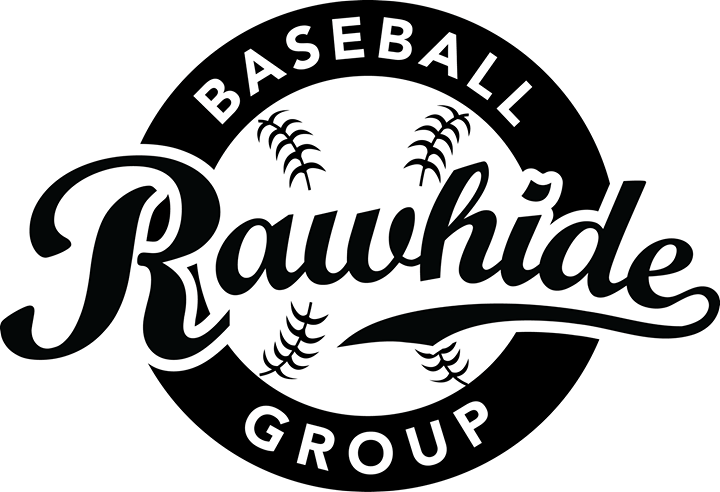 Rawhide Baseball Group Pasta Feed and Silent Auction