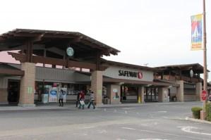 Rancho del Mar Shopping Center has been Sold