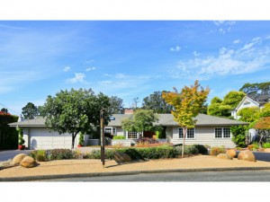 411 Saint Andrews Drive, 5 3/2 half baths, 3909sf, $1,299,000