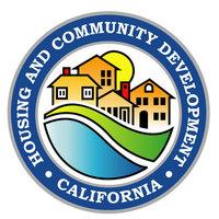 California Housing and Community Development