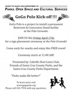 go-go-polo-kickoff