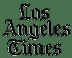 Los Angeles Times Writes up Aptos