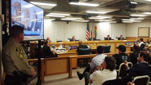 Supervisors will Discuss Aptos Village Design Changes
