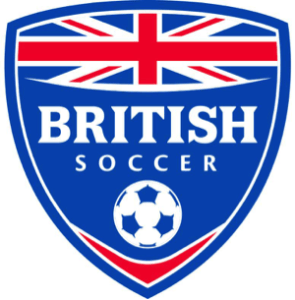 British Soccer Comes to Aptos