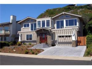 Aptos Real Estate Update June 2015