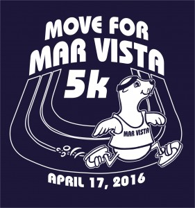 Mar Vista 5k Run-2