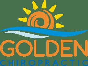 Golden Chiropractic – Aptos
