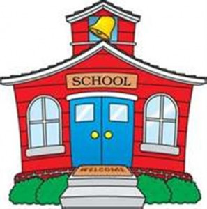 There's a New Middle School in Aptos